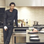 Red Widow (ABC) Episode 8 The Hit (22)