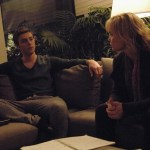 Red Widow (ABC) Episode 7 The Coke (6)