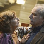 Red Widow (ABC) Episode 8 The Hit (11)