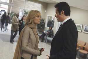 Red Widow (ABC) Episode 7 The Coke (24)