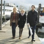 Red Widow (ABC) Episode 8 The Hit (34)