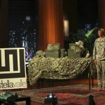 Shark Tank Season 4 Episode 22 (9)