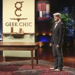 Shark Tank Season 4 Episode 22 (3)