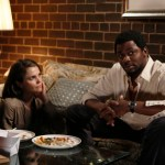 The Americans (FX) Episode 10 Only You (6)