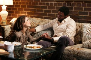 The Americans (FX) Episode 10 Only You (5)
