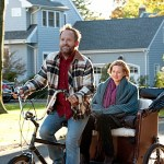 The Big C Hereafter Season 4 Premiere Quality of Life (5)