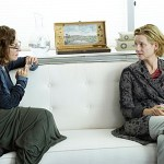 The Big C Hereafter Season 4 Premiere Quality of Life (1)