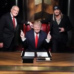 The Celebrity Apprentice Season 6 (All Star) Episode 8 (1)