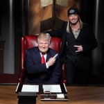 The Celebrity Apprentice Season 6 (All Star) Episode 8 (14)