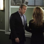 Body of Proof Season 3 Episode 13 Daddy Issues (5)