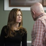 Body of Proof Season 3 Episode 13 Daddy Issues (3)
