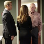 Body of Proof Season 3 Episode 13 Daddy Issues (1)