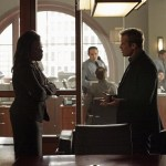 Body of Proof Season 3 Episode 13 Daddy Issues (7)
