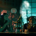 Doctor Who Season 7 Episode 13 The Name of the Doctor (24)