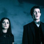 Doctor Who Season 7 Episode 13 The Name of the Doctor (23)
