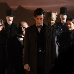 Doctor Who Season 7 Episode 13 The Name of the Doctor (19)