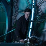 Doctor Who Season 7 Episode 13 The Name of the Doctor (18)