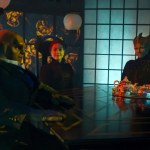 Doctor Who Season 7 Episode 13 The Name of the Doctor (14)