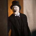 Doctor Who Season 7 Episode 13 The Name of the Doctor (6)