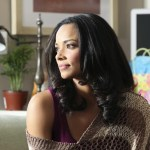 Mistresses Episode 1 Pilot (9)