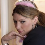 Mistresses Episode 1 Pilot (6)