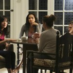 Mistresses Episode 1 Pilot (1)