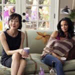 Mistresses Episode 1 Pilot (11)