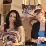Mistresses Episode 1 Pilot (10)