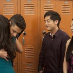 The Secret Life of the American Teenager Season 5 Episode 24 Thank You and Goodbye (10)