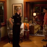 The Fosters (16)