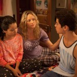 The Fosters (10)