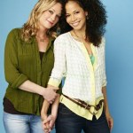 The Fosters (7)