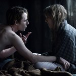 The Killing Season 3 Episode 1 & 2 The Jungle;That You Fear the Most (9)