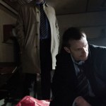 The Killing Season 3 Episode 1 & 2 The Jungle;That You Fear the Most (7)