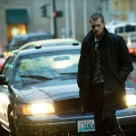 The Killing Season 3 Episode 1 & 2 The Jungle;That You Fear the Most (6)