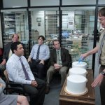 The Office Series Finale (9)