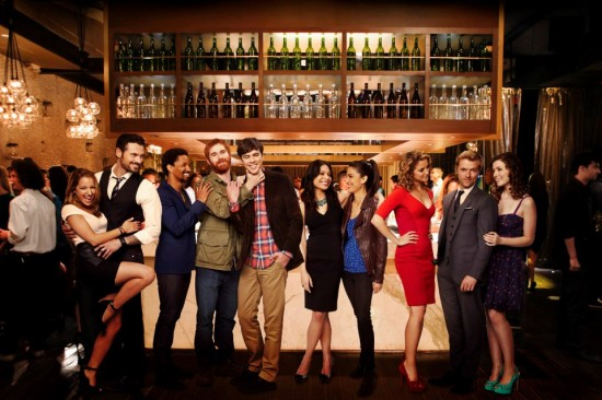 mixology cast abc 03