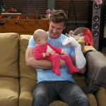 Baby Daddy Season 2 Episode 7 On the Lamb-y (3)