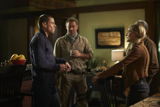 Defiance (Syfy) Episode 8 I Just Wasn't Made for These Times (3)