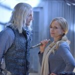 Defiance (Syfy) Episode 9 If I Ever Leave This World Alive (5)