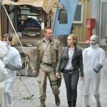 Defiance (Syfy) Episode 9 If I Ever Leave This World Alive (4)