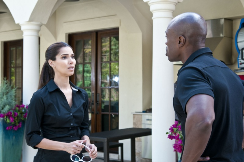 Click Any Photo Below To Enlarge. Devious Maids Season 1 Episode 2 Setting the Table 6  sc 1 st  TV Equals & Devious Maids Season 1 Episode 2 \
