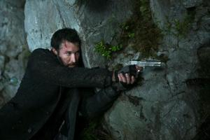 Falling Skies Season 3 Episode 5 Search and Recover (1)