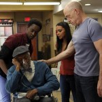 The Family Tools (ABC) Episode 6 Role Model (10)