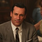 Mad Men Season 6 Episode 11 Favors (6)