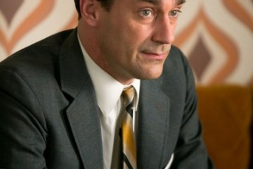 Mad Men Season 6 Episode 12 The Quality of Mercy (1)