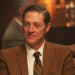 Mad Men Season 6 Episode 11 Favors (2)