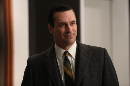 Mad Men Season 6 Episode 13 In Care Of (5)