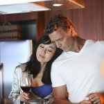 Mistresses Episode 3 Breaking and Entering (23)