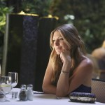 Mistresses Episode 3 Breaking and Entering (20)